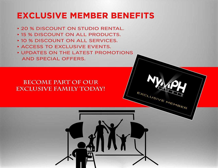 membership card banner.jpg