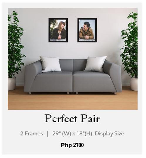 1 PerfectPair.JPG