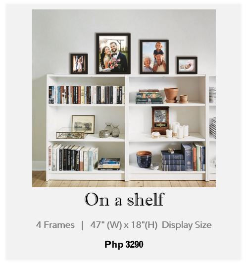 1 On a shelf.JPG