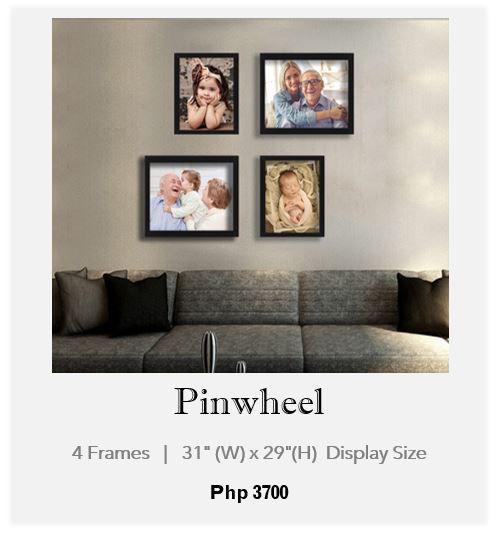 1 Pinwheel.JPG