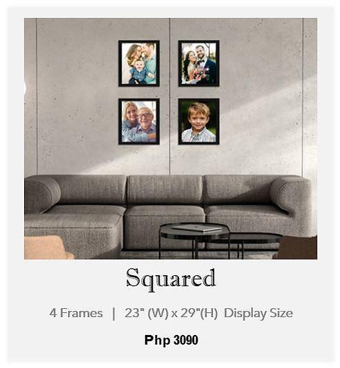 1 Squared.JPG