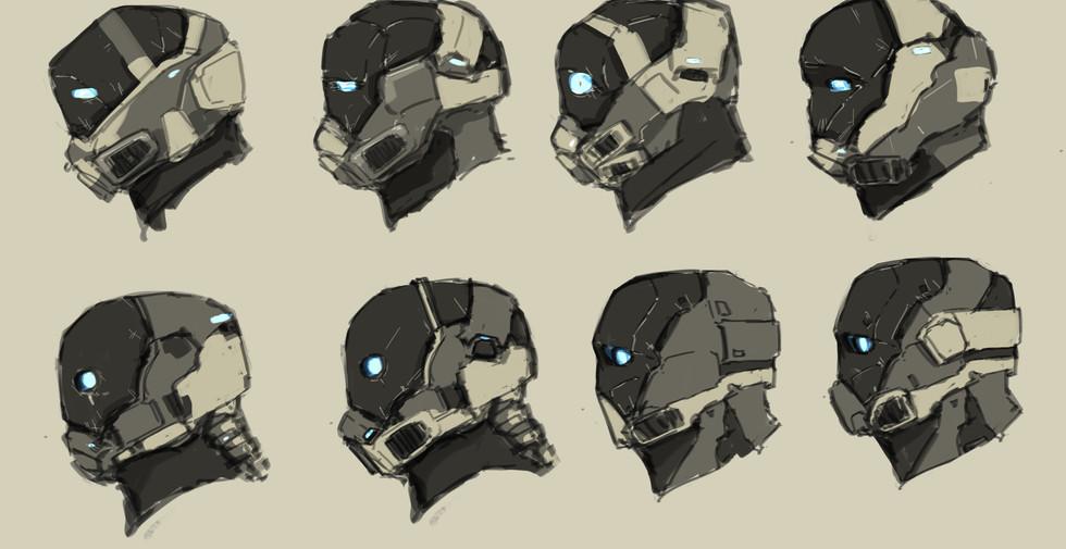 Lost Horizon-Rover-Helmet.jpg