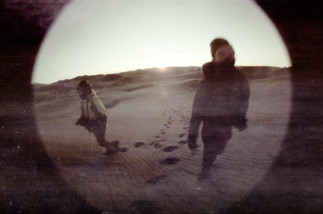 Dunes edited-2.jpg