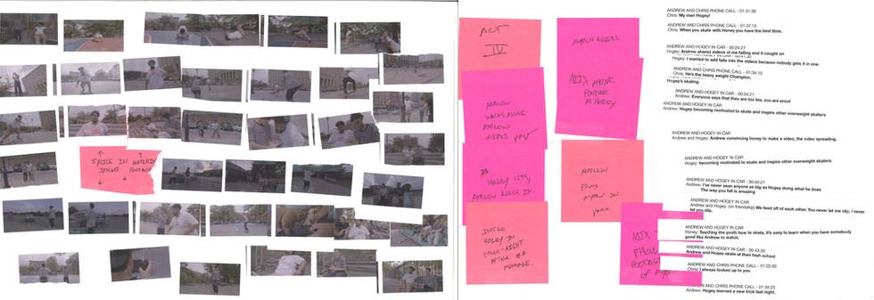 Andrew Singh paper edit full spreads5.JP