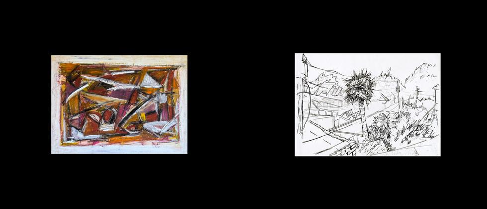 artwork spreads for web4.jpg