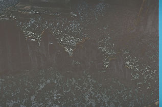05200021.JPG