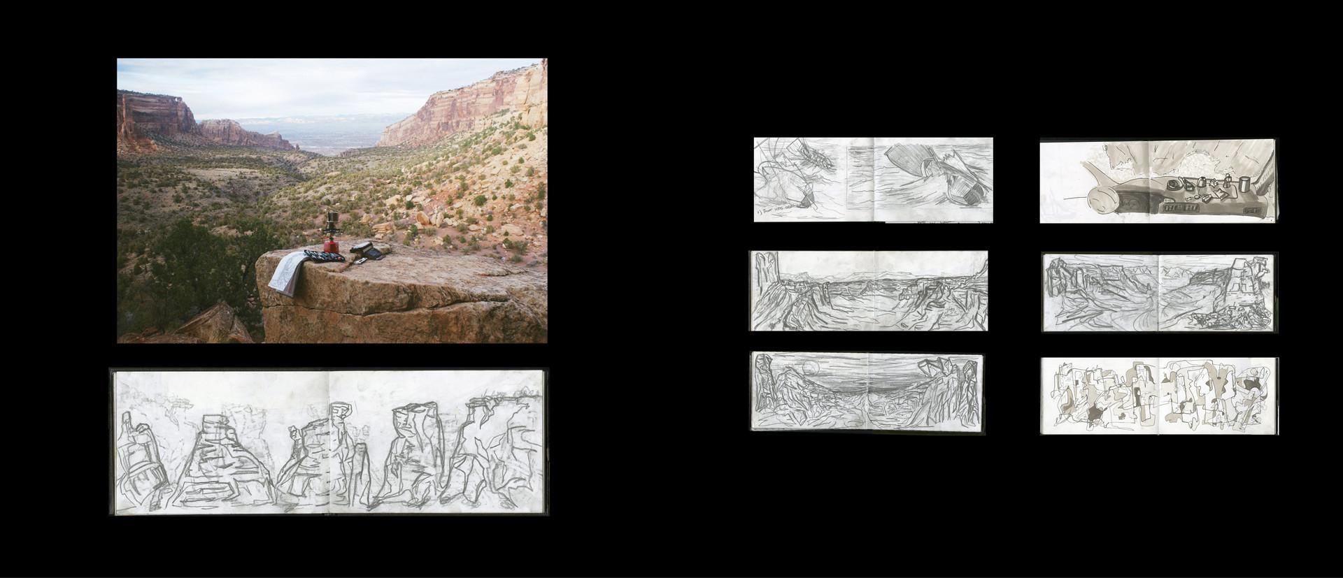 artwork spreads for web9.jpg