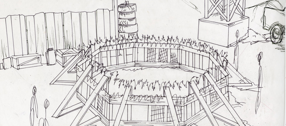 arena .jpg