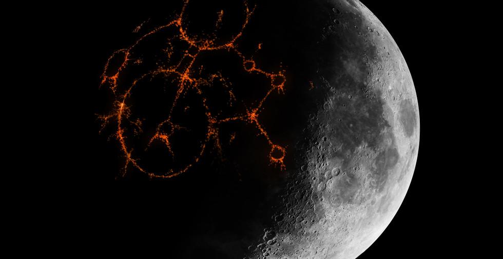 Moon Colony 1 Color 1.jpg