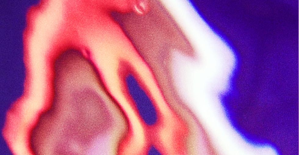 Screen Shot 2020-03-08 at 11.08.18 PM.jp