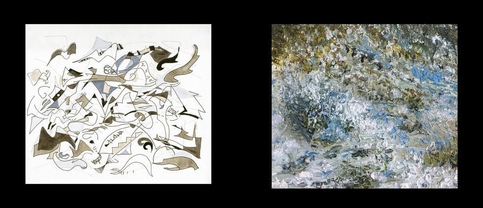 artwork spreads for web6.jpg