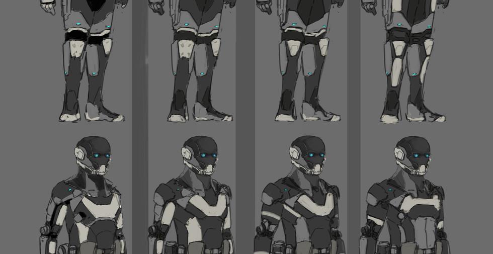Armor Slim.jpg