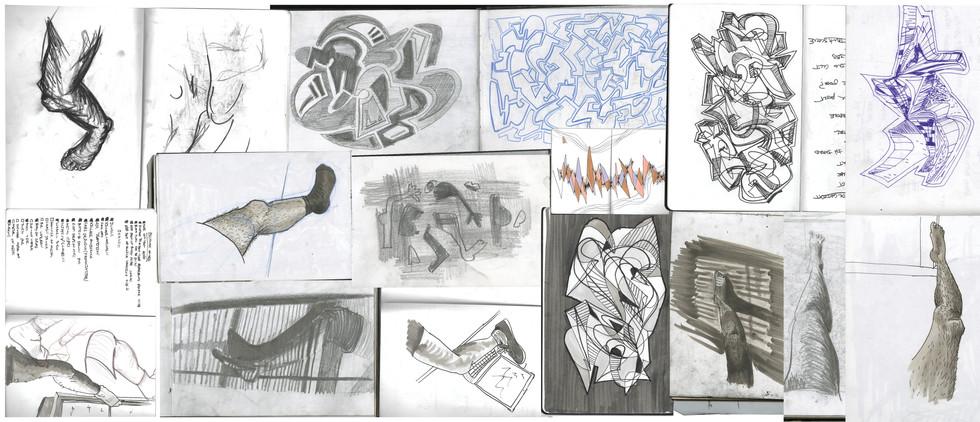 artwork spreads for web10.jpg