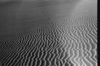 Dunes edited.jpg