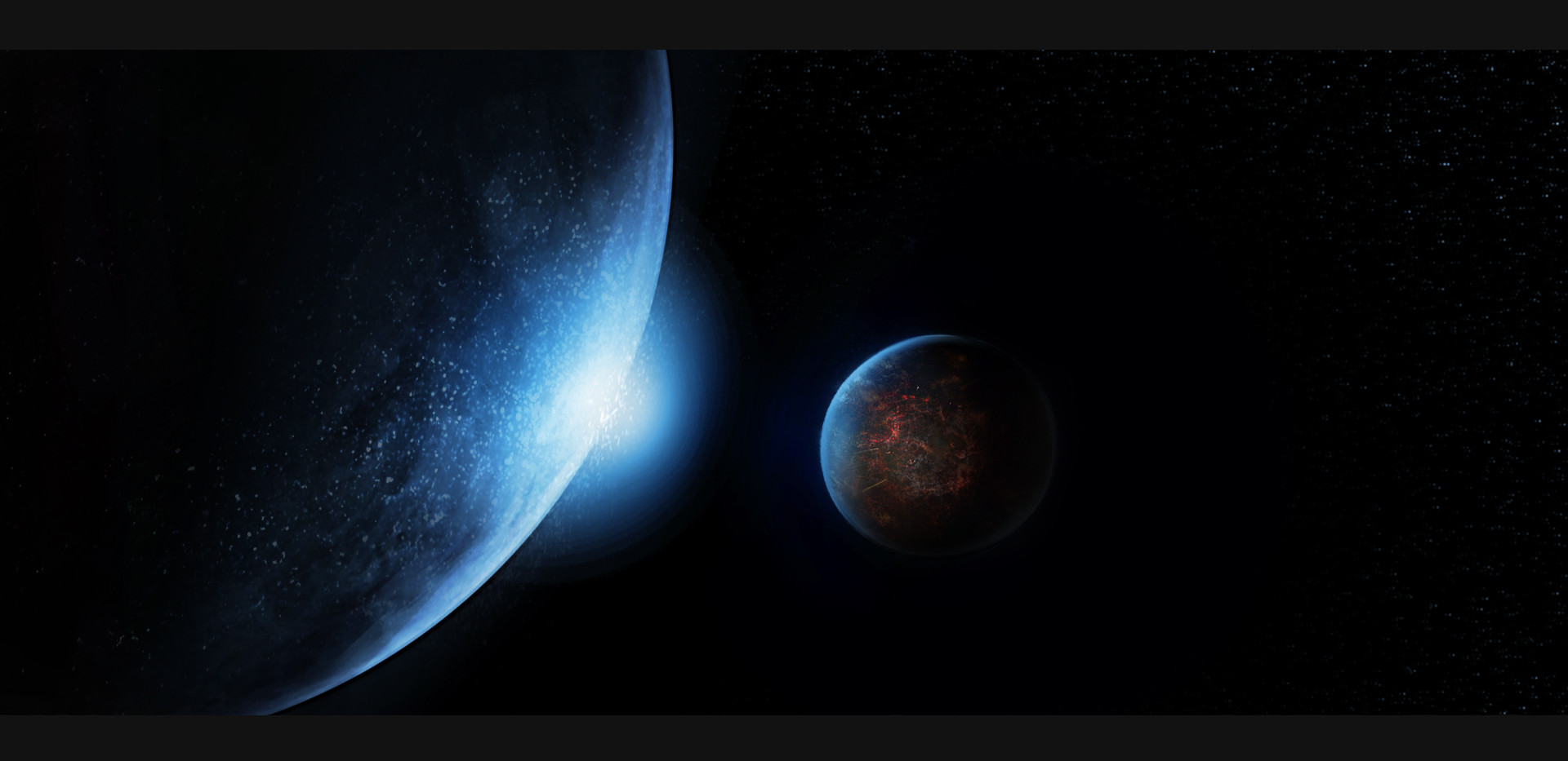ConceptArt_MoonEarth.jpg