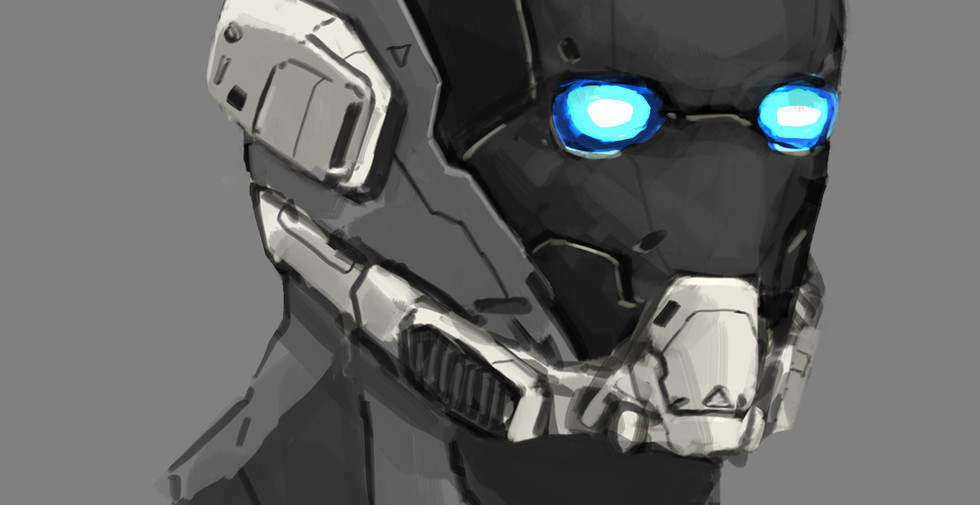 Lost Horizon-Helmet FinalUntitled-1.jpg