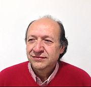 Mario Meneses Muñoz