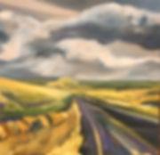 Derbyshire 50x50 oil on canvas.JPG