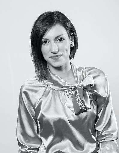 Maria%20Koprivlenska_edited.png