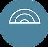 Cisco-Umbrella.png