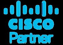 partner-logo-250.png