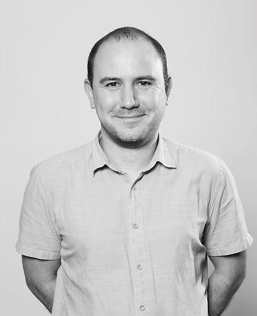 Borislav Gergovski.jpg