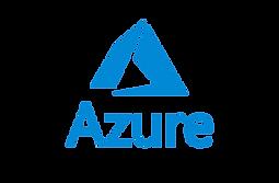 azure1.png