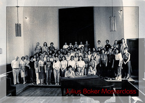 Julius-Baker-Masterclass1A.jpg