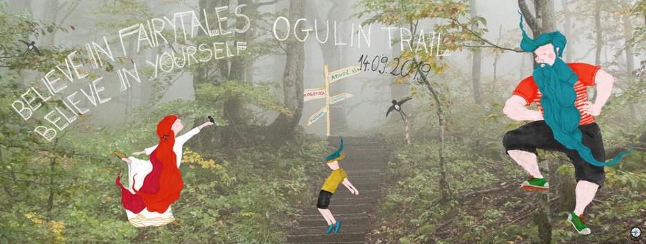 Ogulin Trail FB Cover 2019
