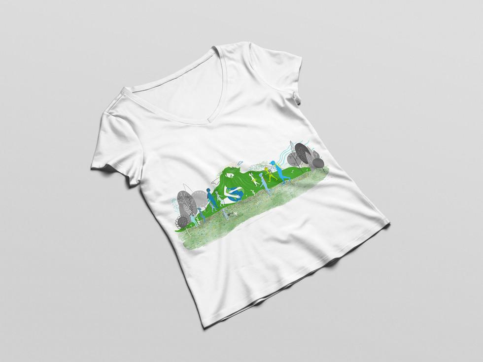 T-Shirt design.jpeg