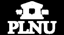 plnuLogo.png