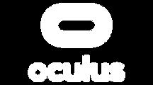 oculusLogo.png