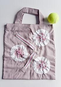 6mini-pink1.jpg