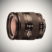 Nikkor-AF-24-50mm-f3.3-4_edited.jpg