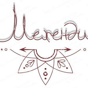Logo-official-mini.jpg