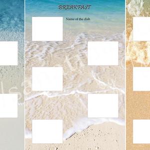 menu-inside1 copy.jpg