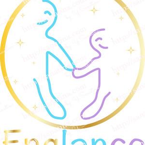 Englance-RGB copy.jpg