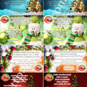 4-p copy card.jpg
