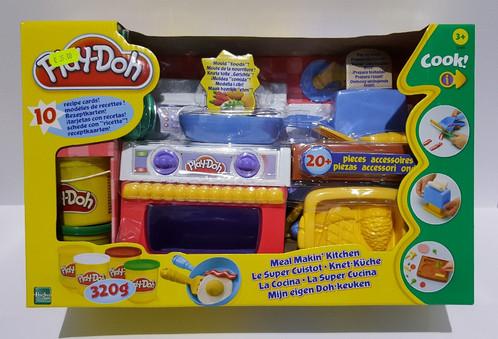 Play Doh Keuken : ≥ kinder keuken speelgoed educatief en creatief marktplaats