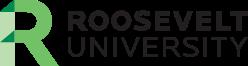 248px-Roosevelt_University_Logo.svg.png