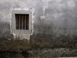 Guanlan-Fenster 3
