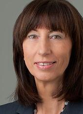 Susanne Busch