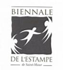 Biennale de Saint-Maur-des-Fosses