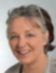 Dipl. Päd. MSc Regina Lindner-Wiesner