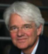 Hans Fiedler