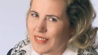 Mag. Beatrice Richrath