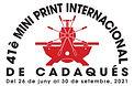 Logo Cadaques_2021.jpg