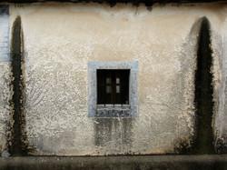 Guanlan-Fenster 2