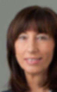 Mag. Susanne Busch