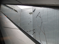 Berlin, Jüdisches Museum